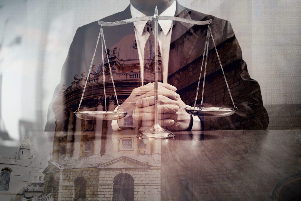 Negociação de Dívidas - Advocacia e Consultoria Jurídica