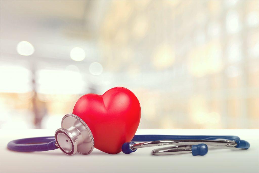 Transfusão de Sangue e Direitos do Paciente